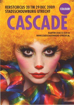 Cascade_Colour_poster.jpg