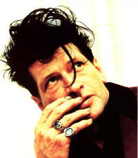 Herman Brood.jpg